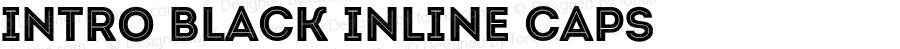Intro-BlackInlineCaps