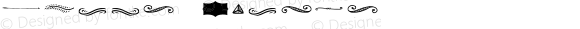 Altus Extras Version 1.000;PS 001.001;hotconv 1.0.56;com.myfonts.albatross.altus.extras.wfkit2.46eo