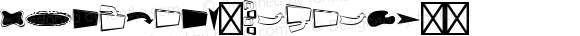 Snackbar-Tidbits ☞ Version 1.000;PS 001.000;hotconv 1.0.70;makeotf.lib2.5.58329;com.myfonts.easy.sideshow.snackbar.tidbits.wfkit2.version.4neX