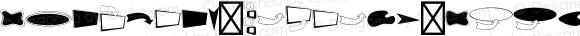 Snackbar Tidbits Regular Version 1.000;PS 001.000;hotconv 1.0.70;makeotf.lib2.5.58329;com.myfonts.easy.sideshow.snackbar.tidbits.wfkit2.version.4neX