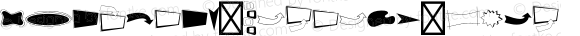 Snackbar Tidbits Bold Version 1.000;PS 001.000;hotconv 1.0.70;makeotf.lib2.5.58329;com.myfonts.easy.sideshow.snackbar.tidbits.wfkit2.version.4neX
