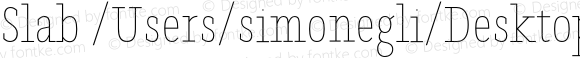 Slab /Users/simonegli/Desktop/Diamond/instances/Compressed/SeanSlab-CompressedThin.ufo
