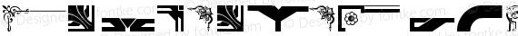 CornPopPlusW95-Regular Regular preview image