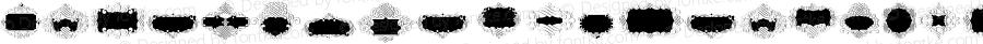 OrnateBlackboardsTwoW90-Rg Regular Version 1.00