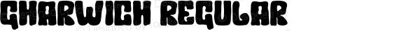 Gharwich