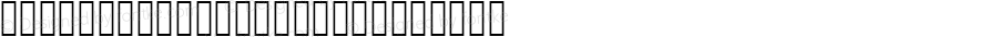 devops-icon-font icon-font Version 001.000