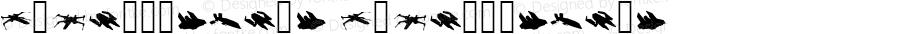 x-wing-ships x-wing-ships Version 1.0