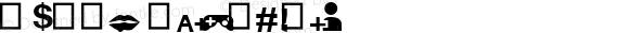 icons Regular