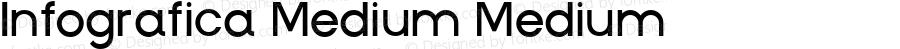 Infografica Medium Medium Infografica Medium