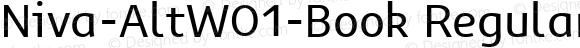 Niva-AltW01-Book Regular Version 3.37
