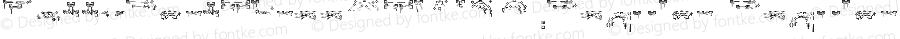 DottyPartThreeOTW03-Regular Regular Version 7.504
