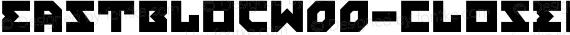 EastBlocW00-ClosedAlt Regular preview image