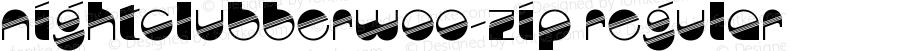 NightclubberW00-Zip Regular Version 2.00