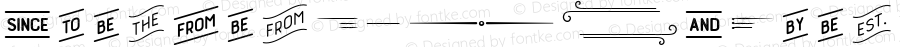 BurfordW95-ExtrasSetA Regular Version 1.00