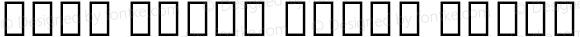 Noto Serif Tamil Medium Italic
