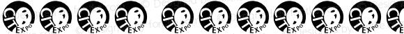 logo Regular Version 2.90 May 5, 2009