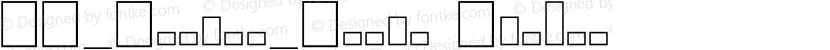 BV_Rondes_Boite Italic Preview Image