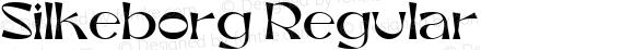 Silkeborg Regular