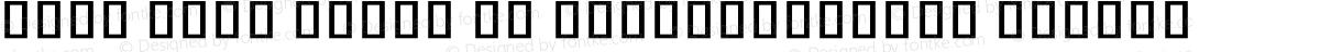 Noto Sans Khmer UI SemiCondensed Medium