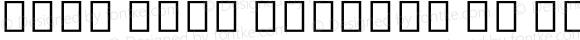 Noto Sans Myanmar UI Condensed ExtraBold