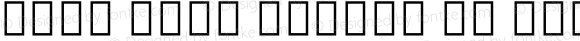 Noto Sans Telugu UI SemiCondensed SemiBold
