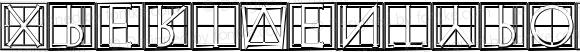 XperimentypoThree-C-Square