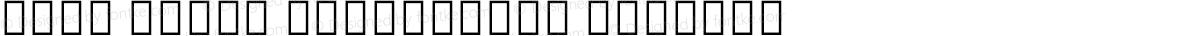 Noto Serif Devanagari Regular