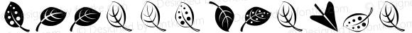 AltemusLeavesW95-V_ Regular Version 4.10