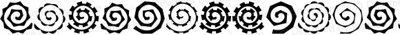 AltemusSpiralsW95-I_ Regular Version 4.10