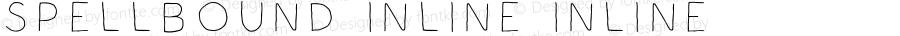 Spellbound Inline Inline Unknown