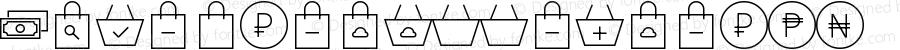 linea-ecommerce-10 ecommerce-10 Version 1.0