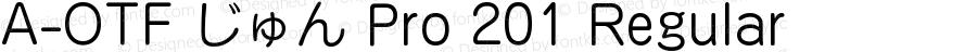 Jun201Pro-Regular