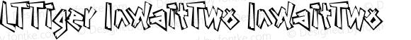 LTTiger InWaitTwo InWaitTwo Version 001.000