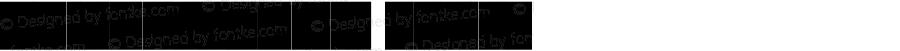 AA-HXVLTCA-015 STRIPE Version 1.000;PS 001.000;hotconv 1.0.70;makeotf.lib2.5.58329