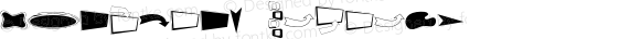 Snackbar Tidbits Version 1.001