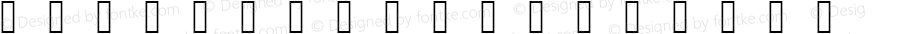 icons8-win10 win10 Version 001.000