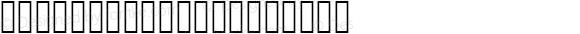 Amalgam Xtra Regular Version 1.000;PS 1.0.0;hotconv 1.0.50;makeotf.lib2.0.16970
