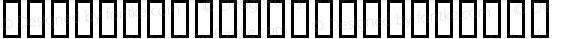PSL_Display Bold Italic Altsys Fontographer 4.1 06/09/1998