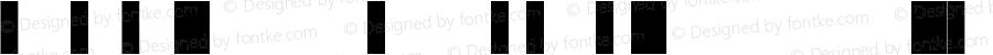 RC-PDF-3W RC-PDF-3W Version 8.19 August 19, 2010