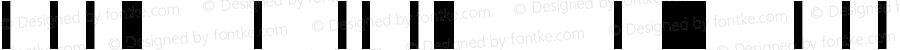 RC-PDF-4N RC-PDF-4N Version 8.19 August 19, 2010