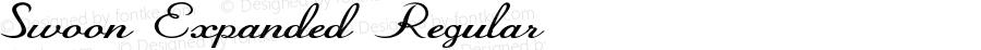 Swoon-ExpandedRegular