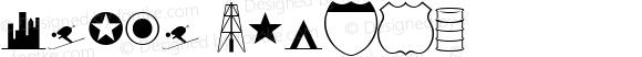 Carta Medium