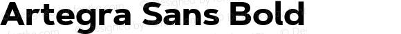 Artegra Sans Bold Version 1.00;com.myfonts.easy.artegra.artegra-sans.bold.wfkit2.version.4KmJ