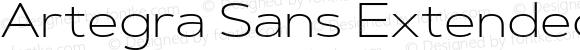 Artegra Sans Extended ExtraLight Version 1.00;com.myfonts.easy.artegra.artegra-sans.extend-extralight.wfkit2.version.4Krb