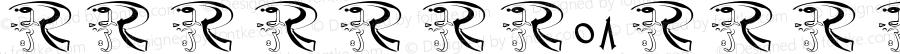 _R i b a Z_58 _R i b a Z_58 fontakany ribaz washany dwy sally 2008