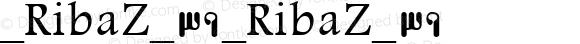 _R i b a Z_39 _R i b a Z_39