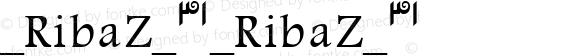 _R i b a Z_31 _R i b a Z_31