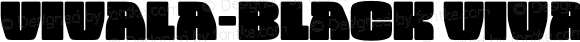 vivala-black vivala-black