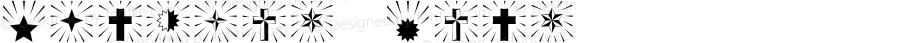 Altemus Cuts Version 1.100 2013