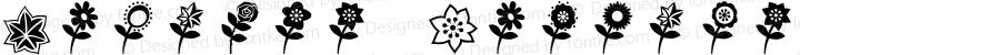 Altemus Flowers Version 1.100 2013